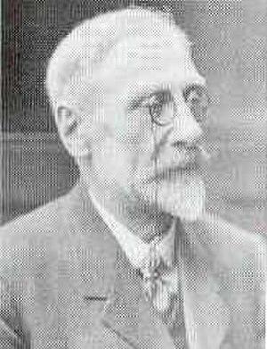 Alfred Watkins - Alfred Watkins