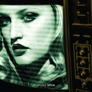 Alice (Moby song) - Image: Alice Moby