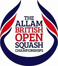 Allam British Open Logo.jpg
