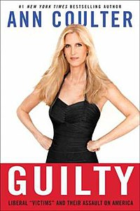 coulter single women The heiress bride has 3,703  small women who fight like wild  but i read them during a time in my life when i found myself as a single.