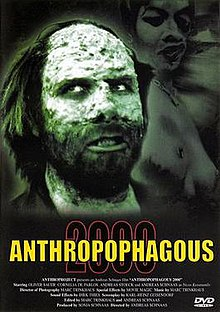 Anthropophagous2000.jpg