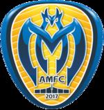 Resultado de imagem para Asan Mugunghwa FC