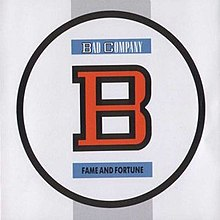 Bad Company Fame And Fortune--Front-.jpg