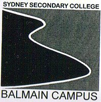 Secondary Education sydney college of the arts courses