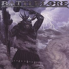 Battlelore - Where Shadows Lie.jpg