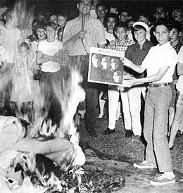 Beatles burning.jpg