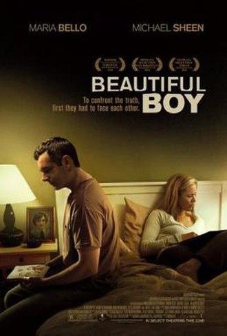 Beautiful Boy (2010 film) - Image: Beautiful Boy (2010 film)