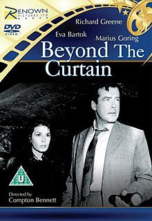 Beyond the Curtain FilmPoster.jpeg