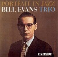 200px-Bill_Evans_Trio_Portraits_in_Jazz.jpg