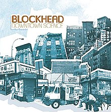 Blockhead-downtown.jpeg