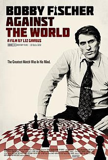Titlovani filmovi - Bobby Fischer Against the World (2011)
