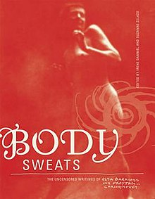 Body Sweats Cover.jpg