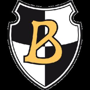 Borussia Neunkirchen - Image: Borussia neunkirchen