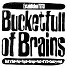 Bucketfull of Brains logo 2011.jpg