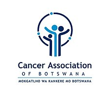 Cancer Association Botswana Logo.jpg