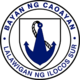 Official seal of Caoayan