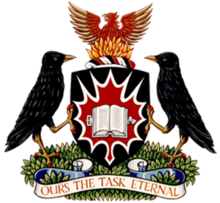 Carleton University shield.png