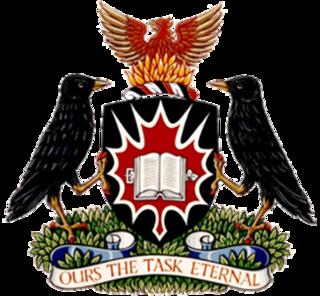 Carleton University university in Ottawa, Ontario, Canada
