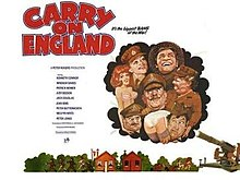 Carry On England FilmPoster.jpeg
