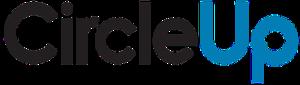 CircleUp - Image: Circle Up logo