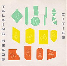 cities talking heads song wikipedia