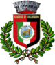 Coat of arms of Colleferro