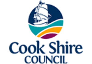Shire of Cook - Image: Cook Shire Council