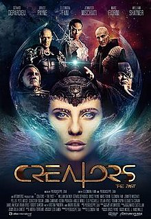 Creators The Past Film Poster.jpg