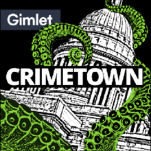 Crimetown logo.png