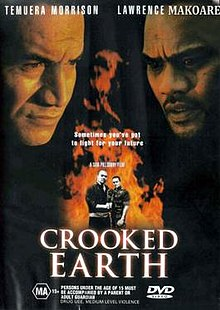 Crooked Earth FilmPoster.jpeg
