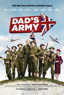 Dads army poster.jpg