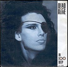 Dead Or Alive In Too Deep OZ45FrntCv 150 80.jpg
