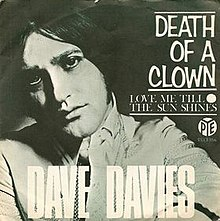 Death of a Clown cover.jpg
