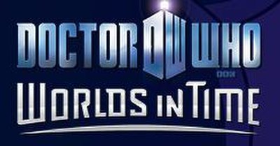 Picture of a game: Doctor Who: Worlds In Time