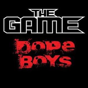 Dope Boys - Image: Dopeboys