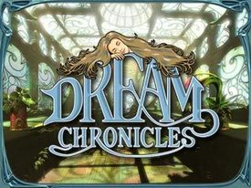 [MF] Dream Chronicles 1,2,3 275px-Dream_Chronicles_1_Logo