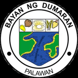 Dumaran - Image: Dumaran Palawan