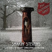 Echoes-of-Merry-Christmas-Everyone-Shakin-Stevens.jpg