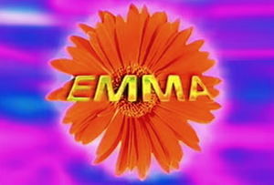 Emma (TV series) - Image: Emma (VH1 1999)
