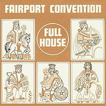 Fairport Convention-Full House (album cover).jpg