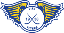 Fife Flyers logo.png