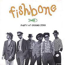 Fishbone Party at Ground Zero.JPG