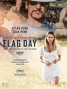 Flag Day poster.jpeg