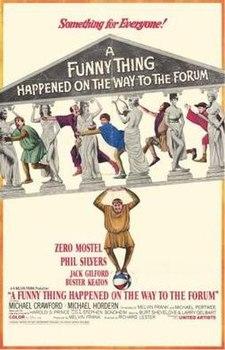 Forum poster.jpg