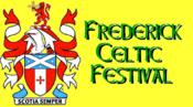 Mid-Maryland Celtic Festival httpsuploadwikimediaorgwikipediaenthumb8