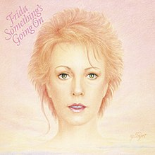 Frida - Something's Going On (1982).jpg