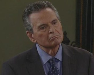 Alan Quartermaine (General Hospital) - Image: GH Damon Alan Q