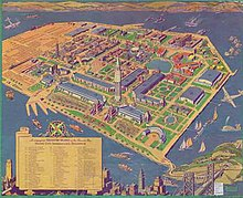 Golden Gate International Exposition (mappa) .jpg