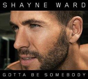Gotta Be Somebody - Image: Gottabesomebody