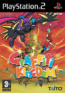 Graffiti Kingdom Coverart.png